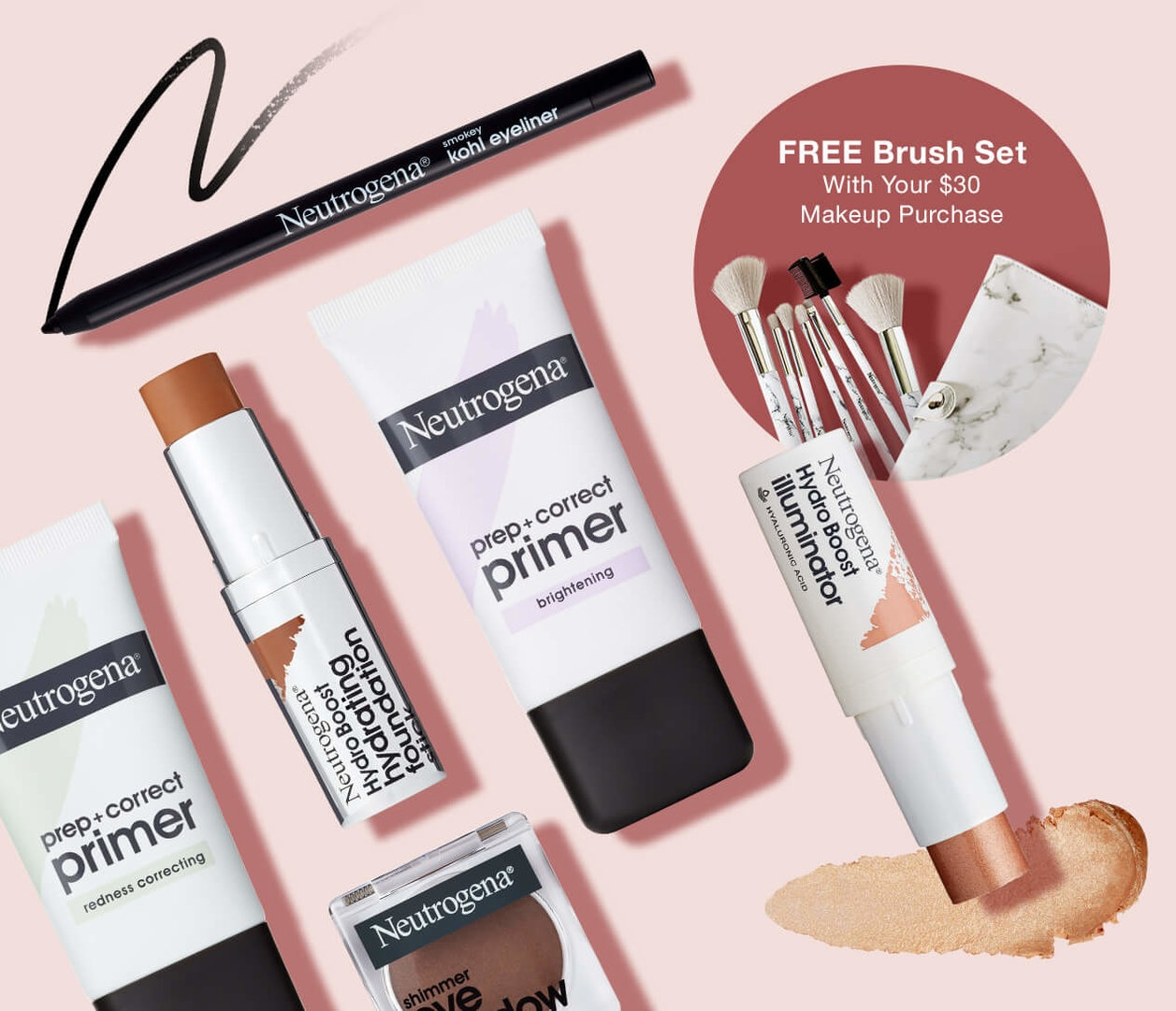 20190301-offers-page-makeup-30-GWP.jpg