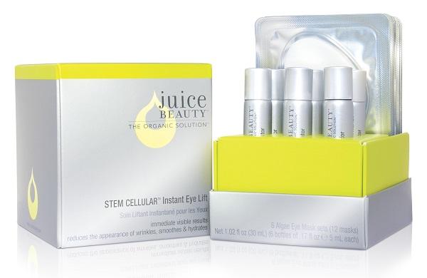 Juice-Beauty-STEM-CELLULAR-Instant-Eye-Lift-Algae-Mask (1).jpg