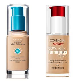 covergirl-foundation-review.jpg