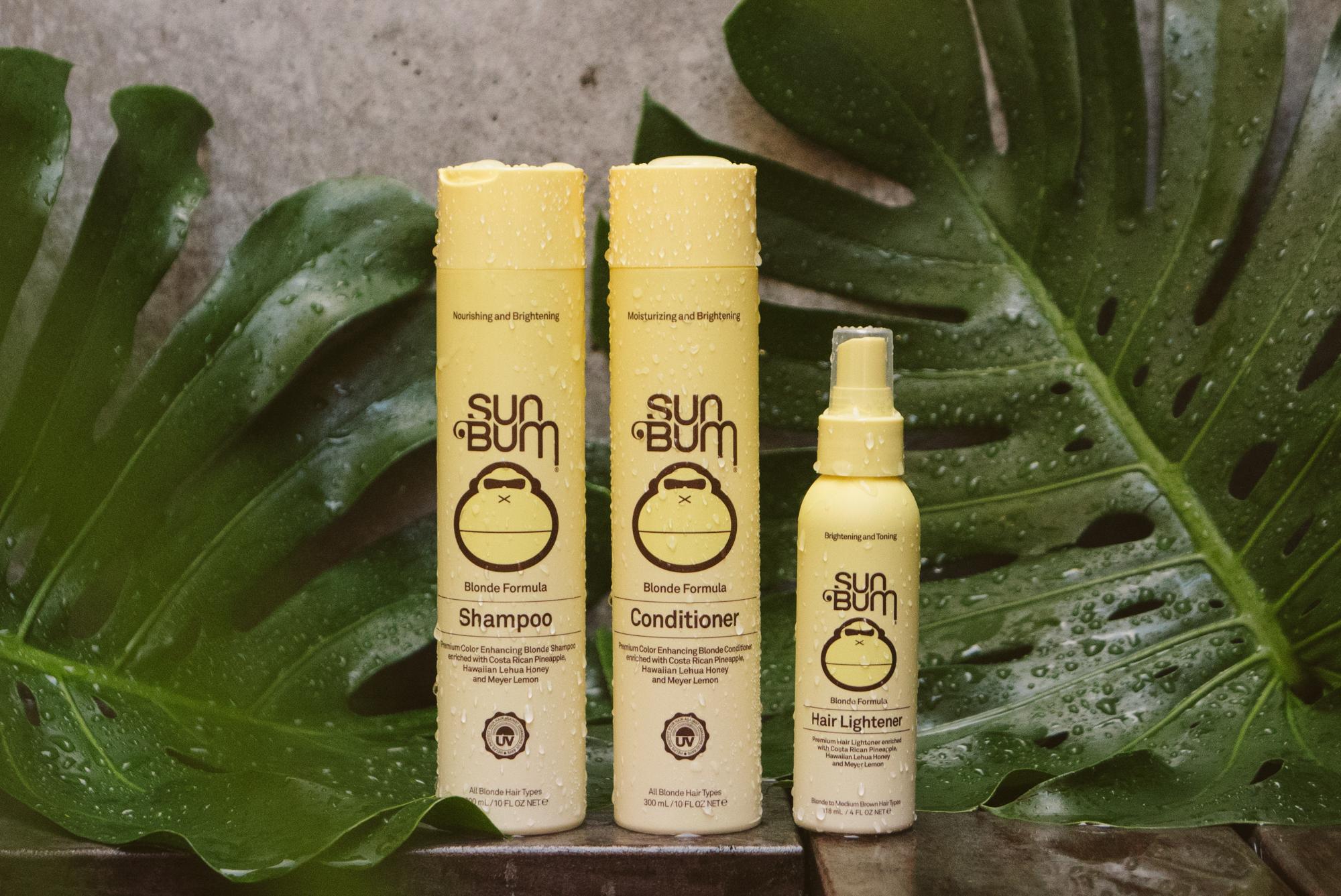 Sun-Bum-Hair-Products-004.jpg