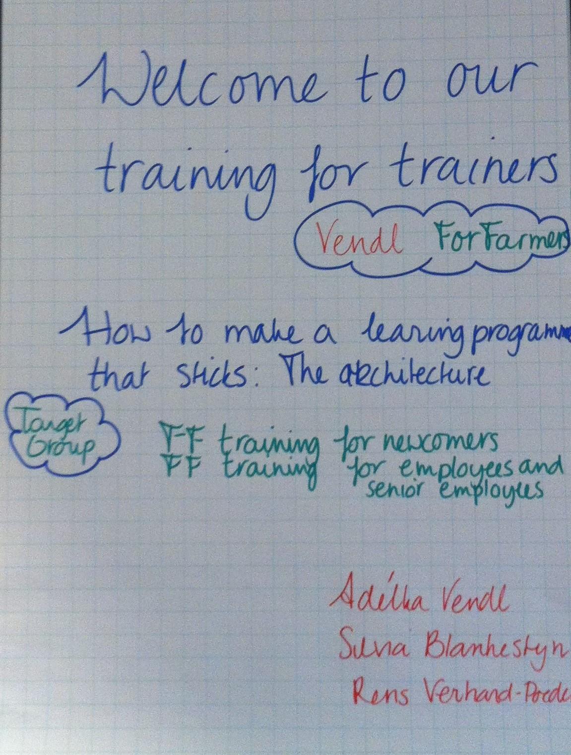 Vendl - training - ForFarmers- 05.JPG