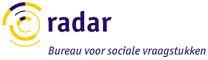 Vendl_Radar_Vertige.png