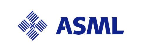 ASML_logo_blue.jpg