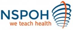 Logo_NSPOH.jpg