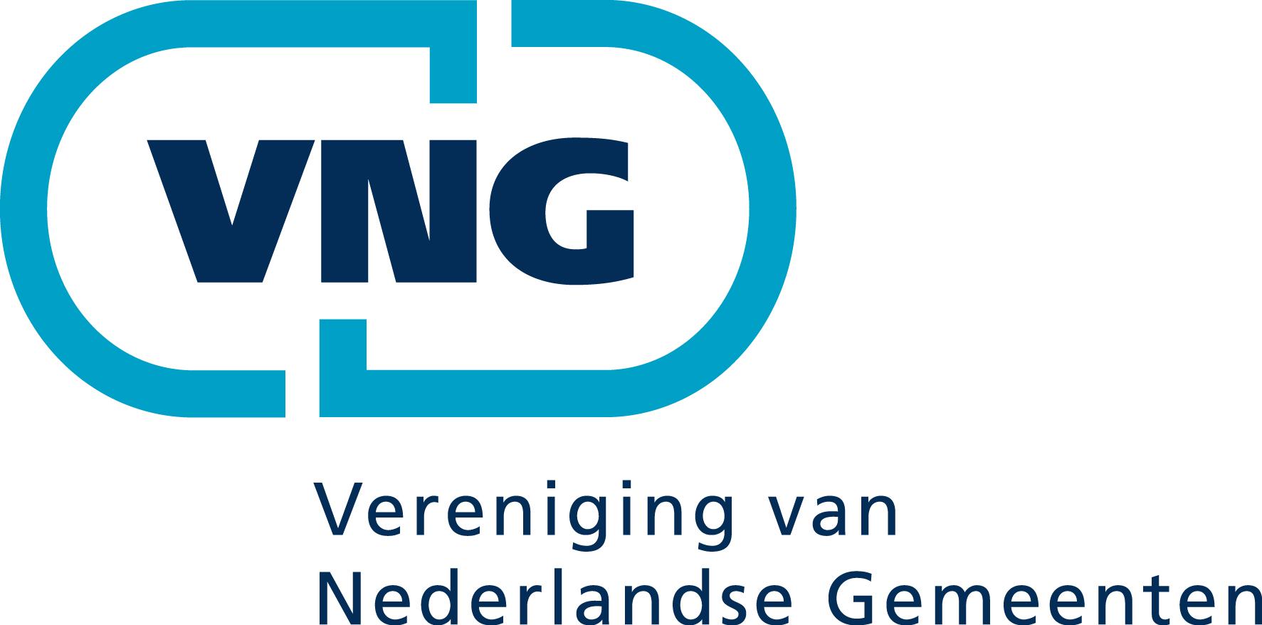 logo-VNG.jpg