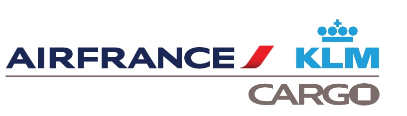 Logo_KLMCargo.jpg