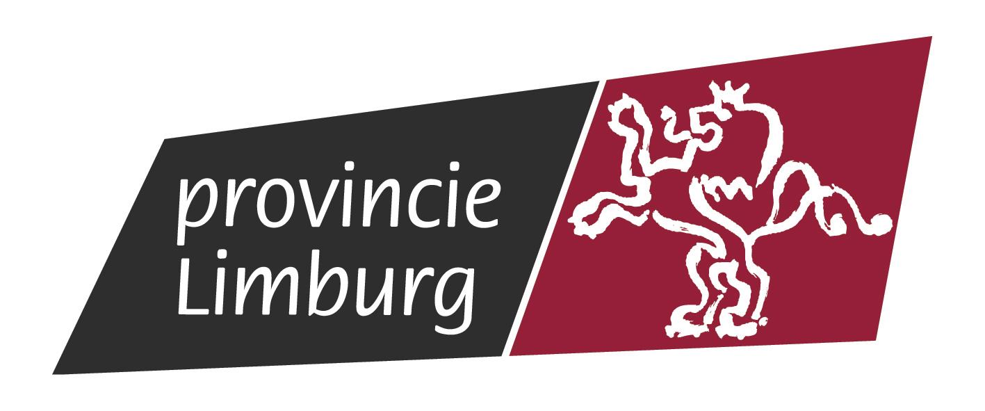 pl_logo_quadri limburg.jpg