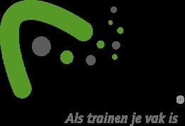 Adelka Vendl Registertrainer NOBTRA