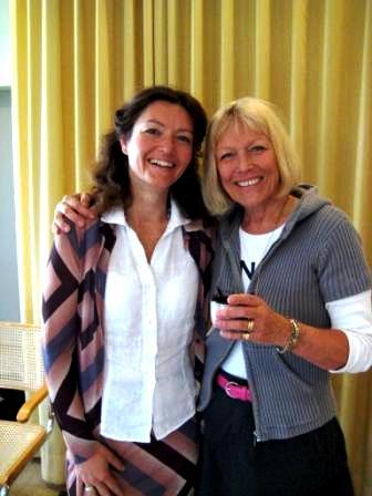 Noni Hofner: depressieve klachten en provocatieve therapie