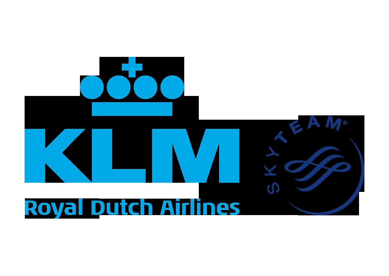 KLM preferred supplier