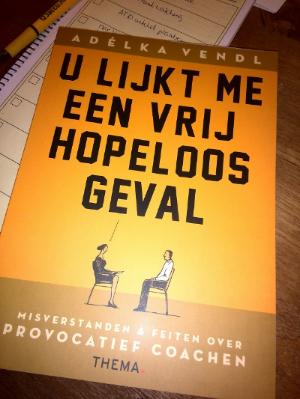 Book Adelka Vendl