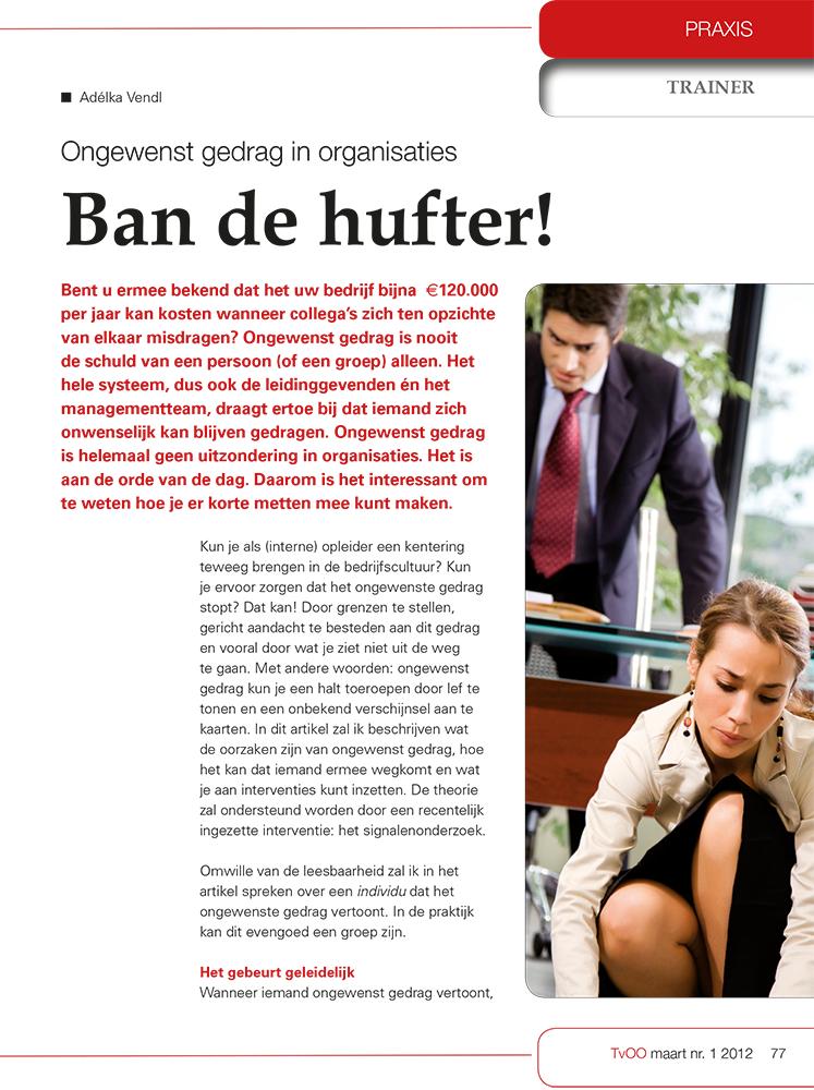 Tvoo-artikel-Ban-de-hufter-Adelka-Vendl.png