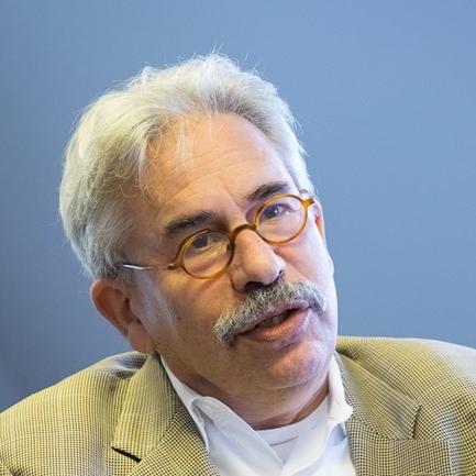 Jeffrey-Wijnberg-provocatieve-psychologie.jpg