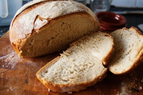 Vendl: Psychische hulp is geen brood