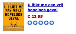 Provocatief coachen - boek Adelka Vendl