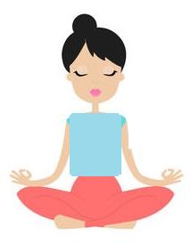 yogamattrutvendl.png