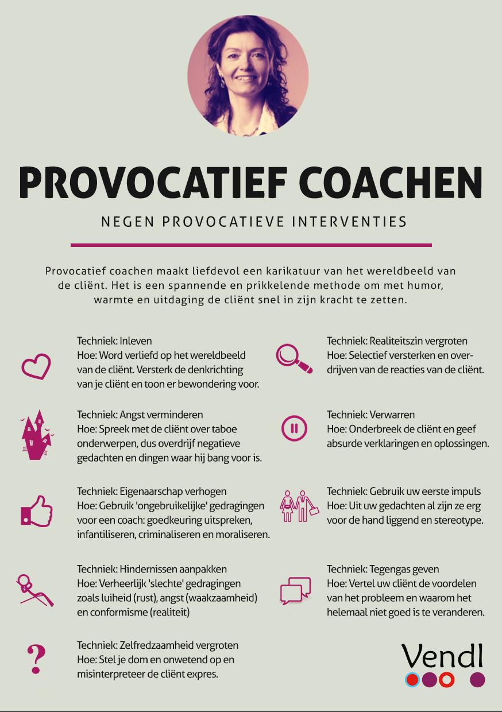 Negen-Provocatieve-Interventies-1a.png