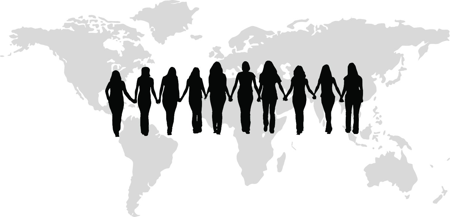 WomenWorld_1452016467.jpg