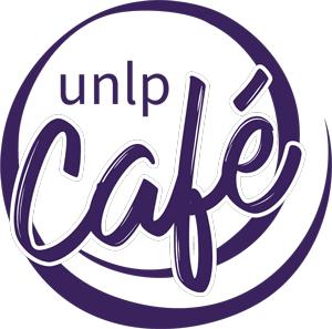 unlp-cafe-klein.png
