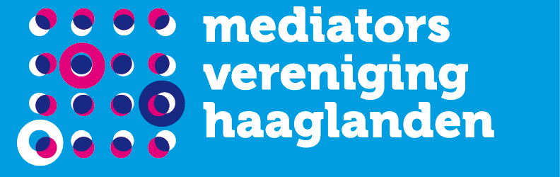 Mediation-Haaglanden.png