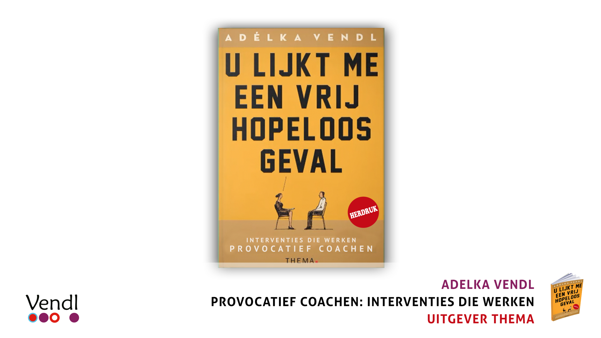 Herdruk-boek-Adelka-Vendl-Youtube01.png