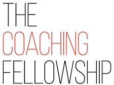 The Coach Fellowship