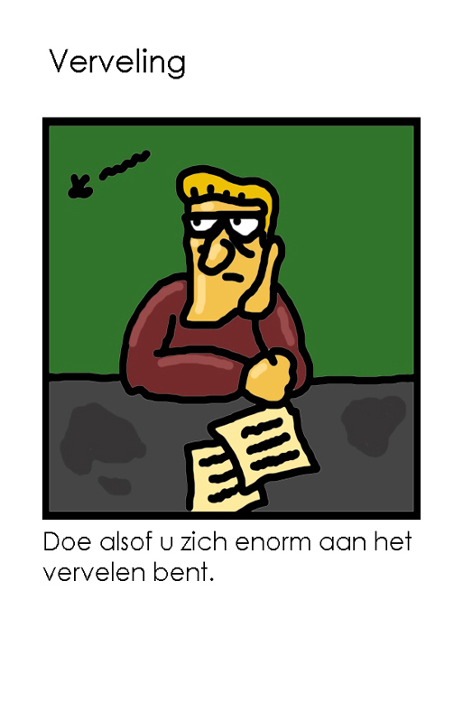 humor in provocatief coachen.jpg