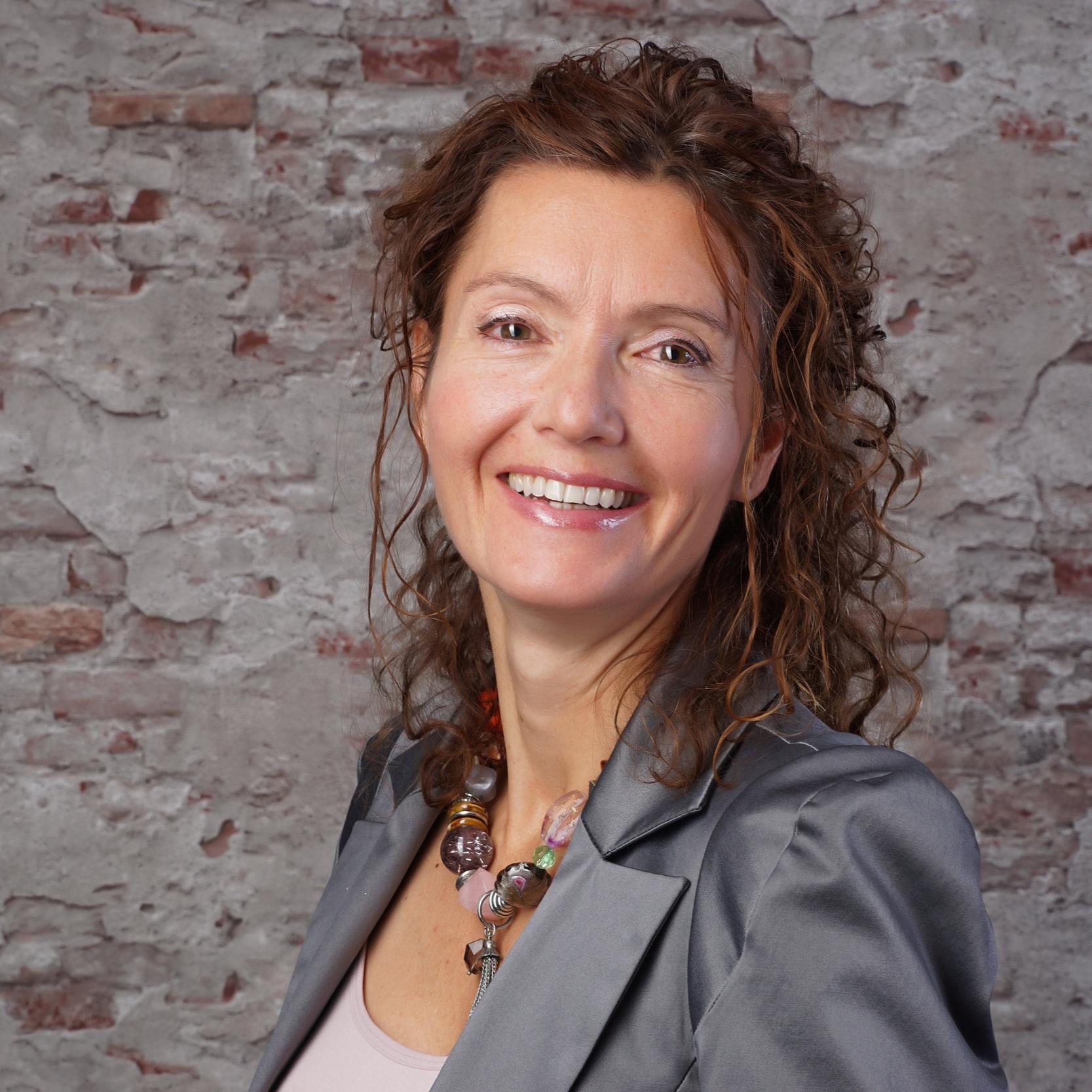 Adelka-Vendl-provocatief-psycholoog