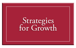 StrategiesForGrowth.jpg