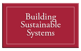 BuildingSustainableSystems.jpg