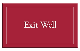 ExitWell.jpg