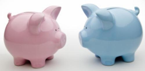 blue_and_pink_piggy_banks-300x148.jpg