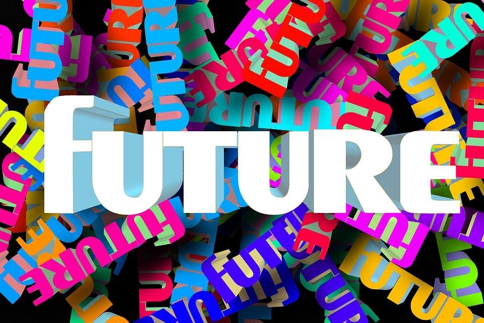 Future-min.jpg