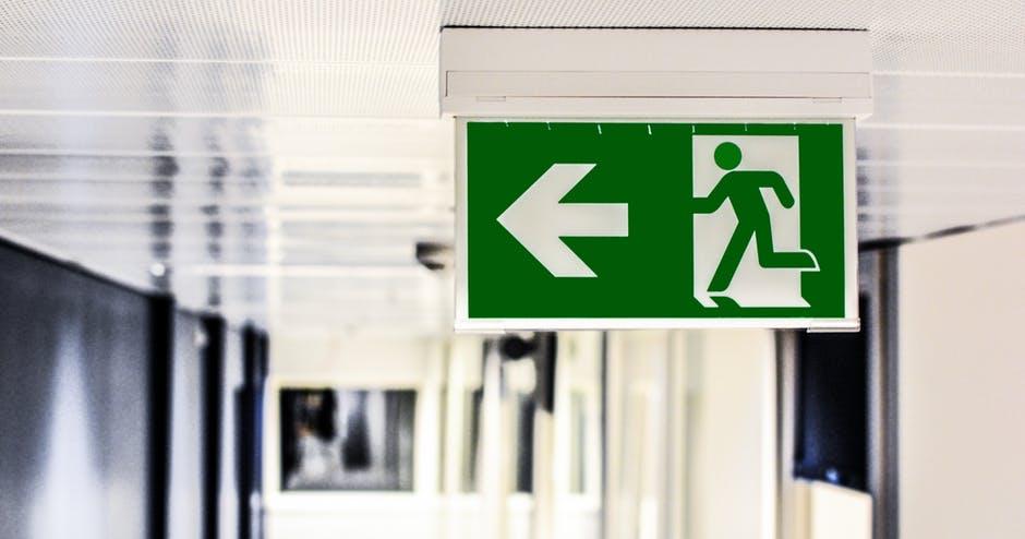Exit planning sample.jpeg