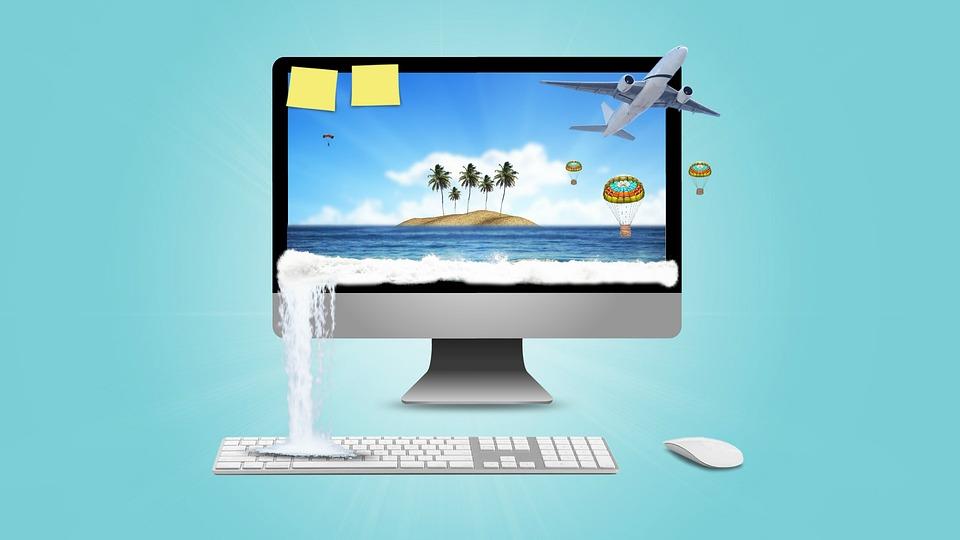 vacation-3033205_960_720.jpg