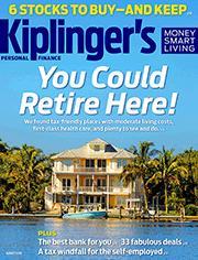 Kiplingers Article cover.jpg