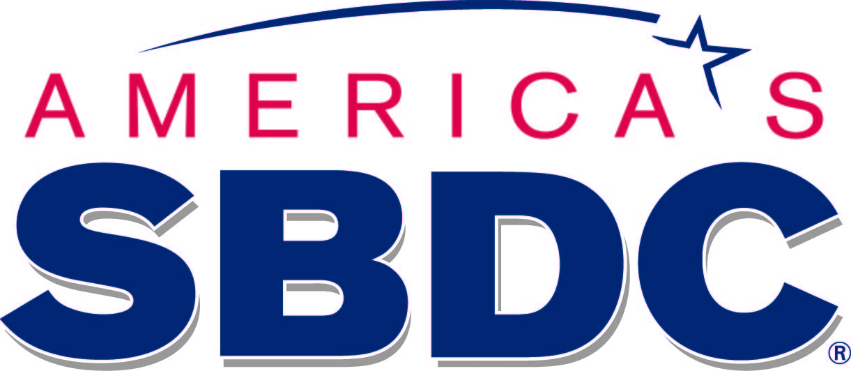sbdc sba small business development center
