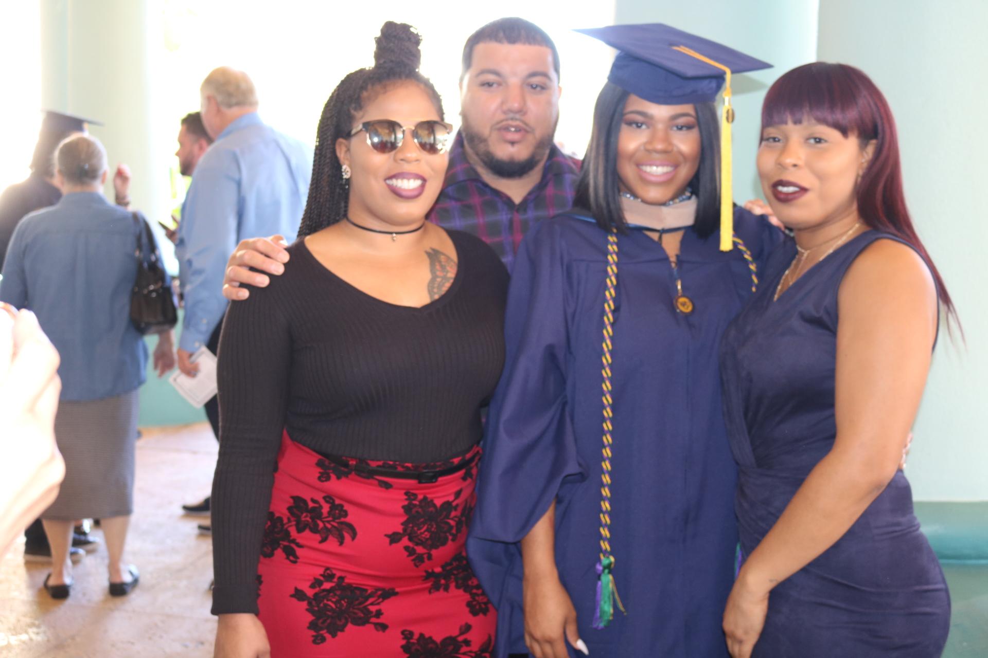 puerto rico rio grande review atv mom blog motherhood savvy mom working mother wgu graduation
