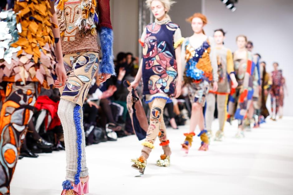 fashion grant small business nasty gal sophia amoruso