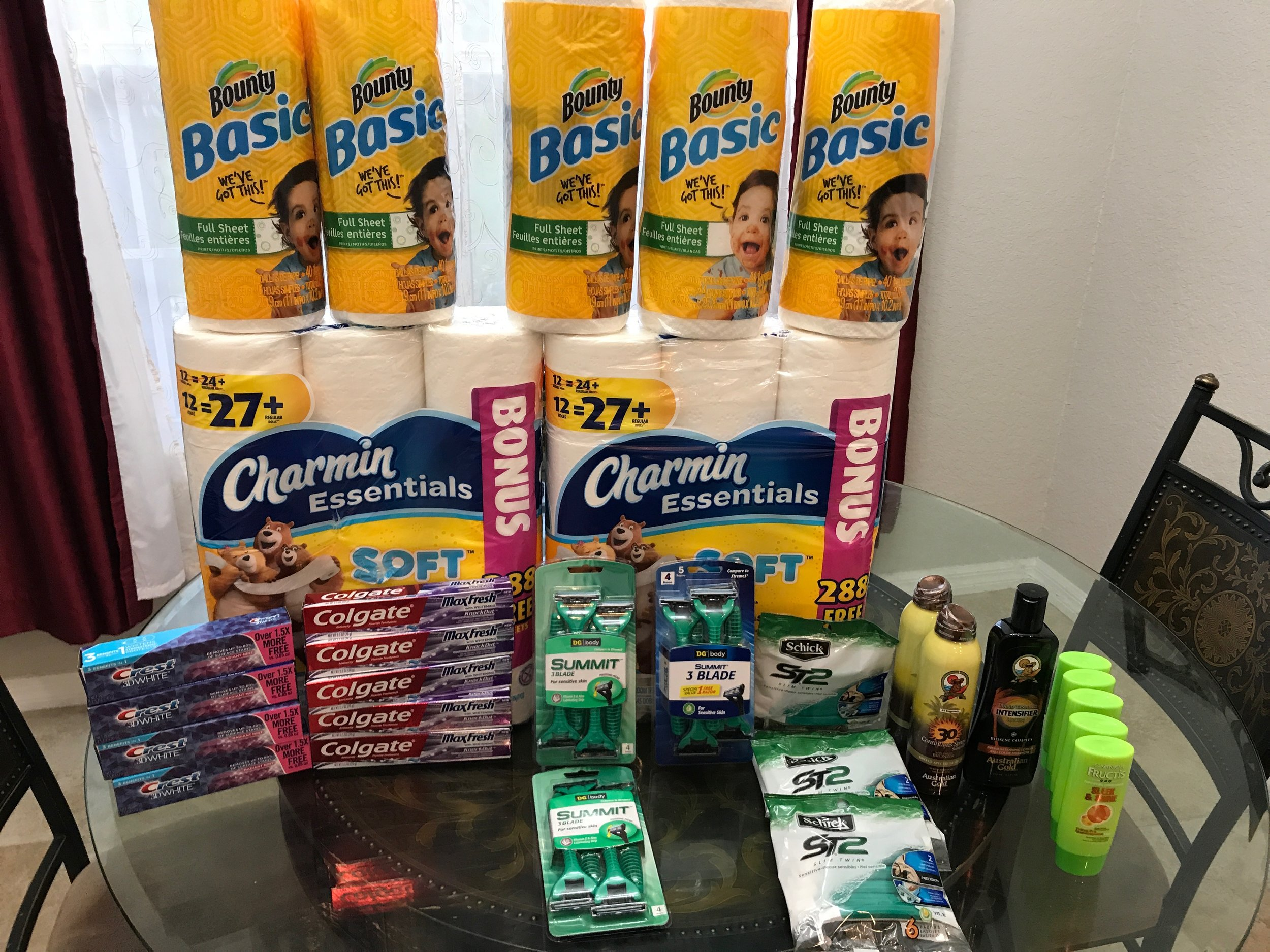 dollar general sale discount cheap free coupons