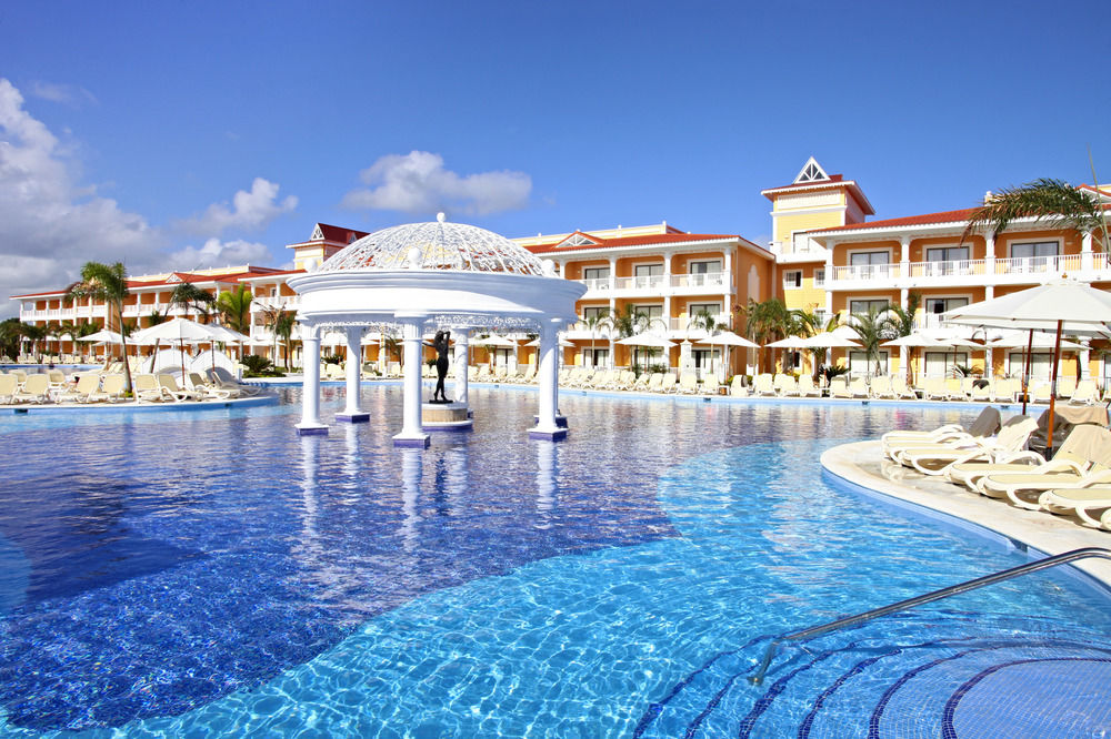 bahia principe hotel dominican republic travel resort