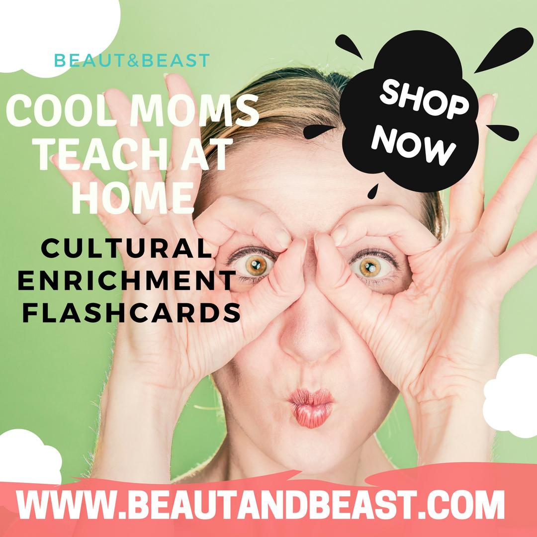 mom blog motherhood savvy mom working mother