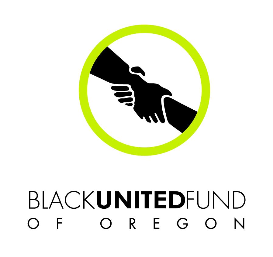 buf_logo.jpg