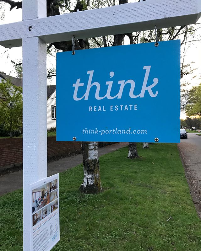With the rising of costs of living in Portland, areas are being gentrified which is causing people to be displaced. What do you see as a solution to displacement?