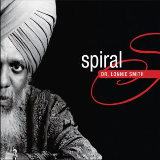 13_spiral.jpg