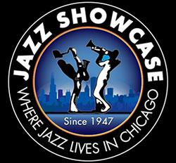 jazz-showcase.jpg