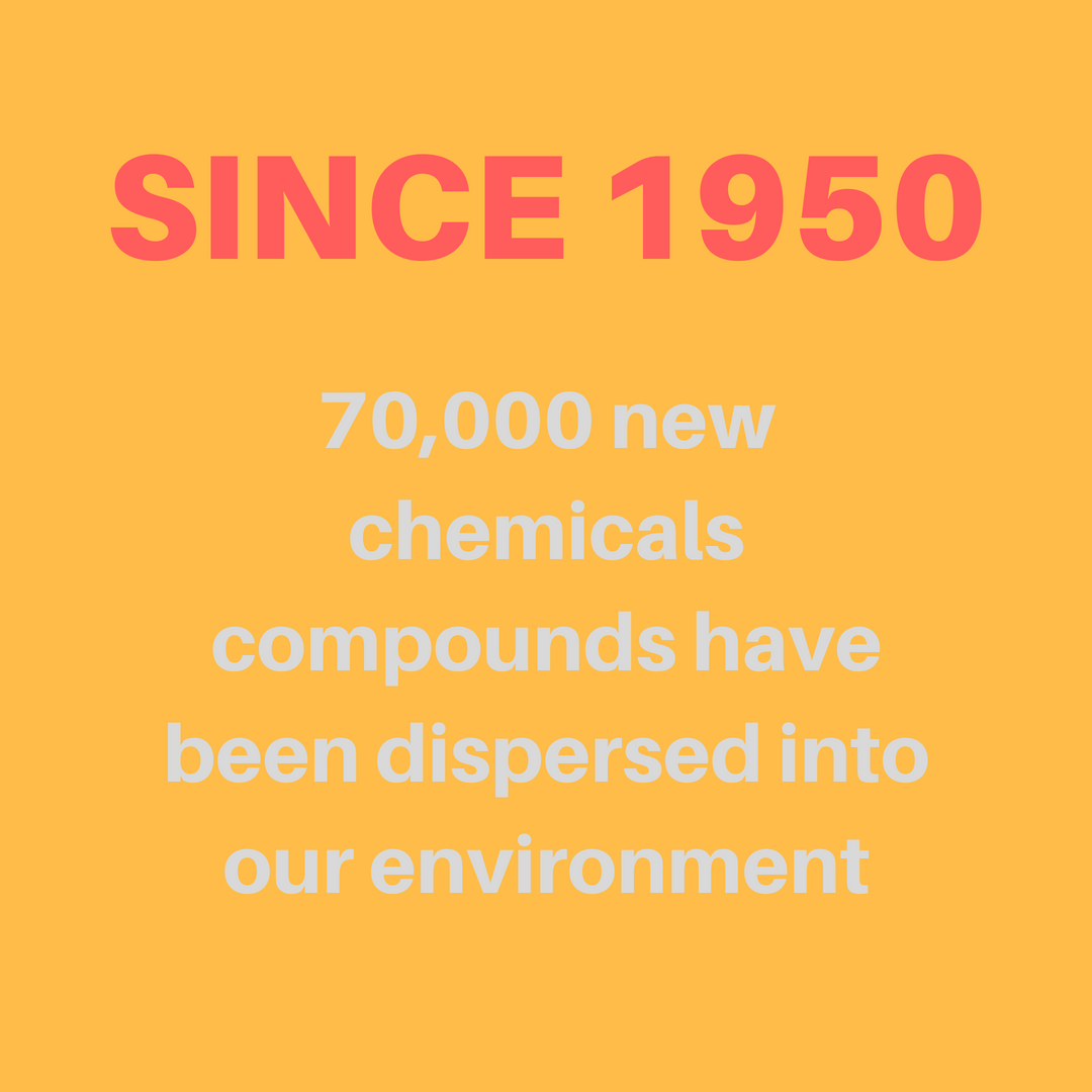 of 2,435 pesticide poisoning in one year was due to cleaning products in the home (1).png