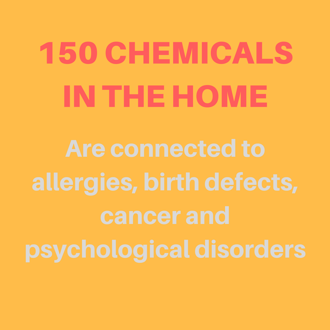 150 chemicals in the home.png