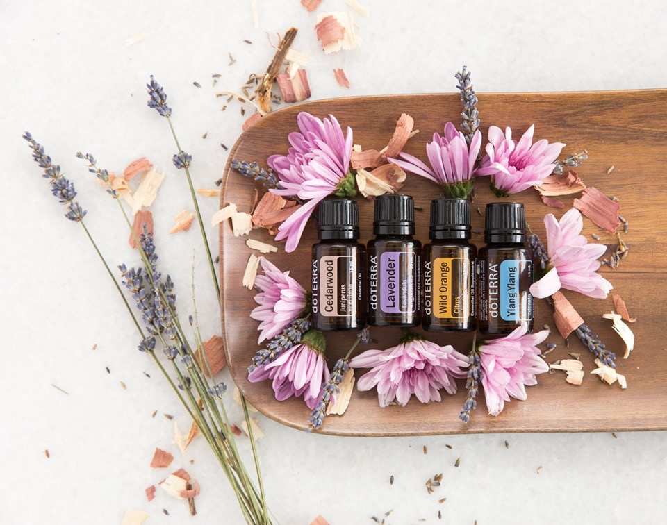 May Blend by doterra.JPG