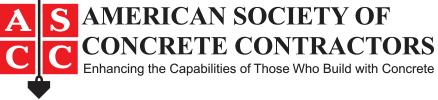 ascc logo.jpg